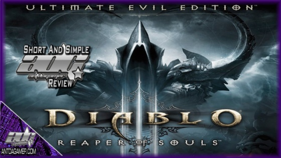 Diablo_3_Reaper_Of_Souls_The_Ultimate_Edition_ADG_Review_Header