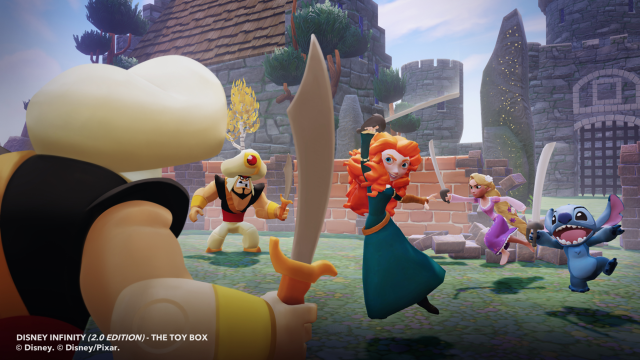 DisneyInfinity2_0_Toy_Box_Starter_Preview (1)