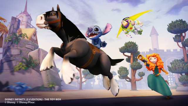 DisneyInfinity2_0_Toy_Box_Starter_Preview (2)