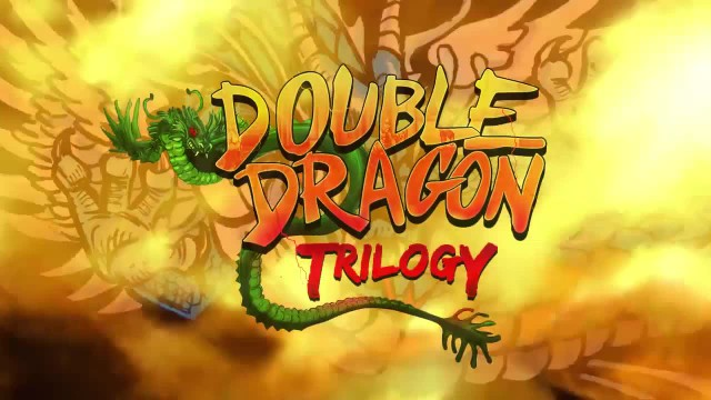 Double-Dragon-Trilogy
