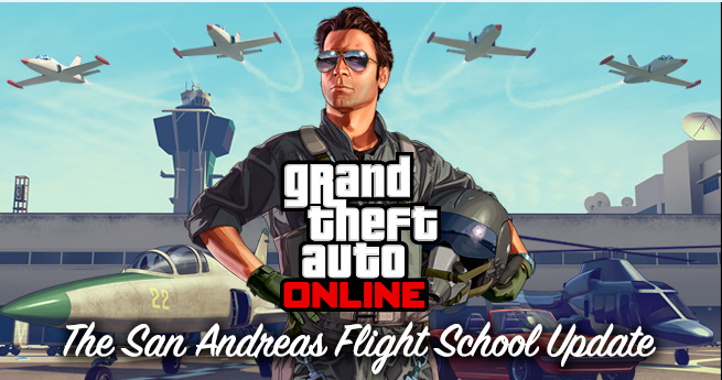 GTA_FLIGHT