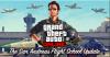 Grand Theft Auto Online San Andreas Flight School UpdatePreview