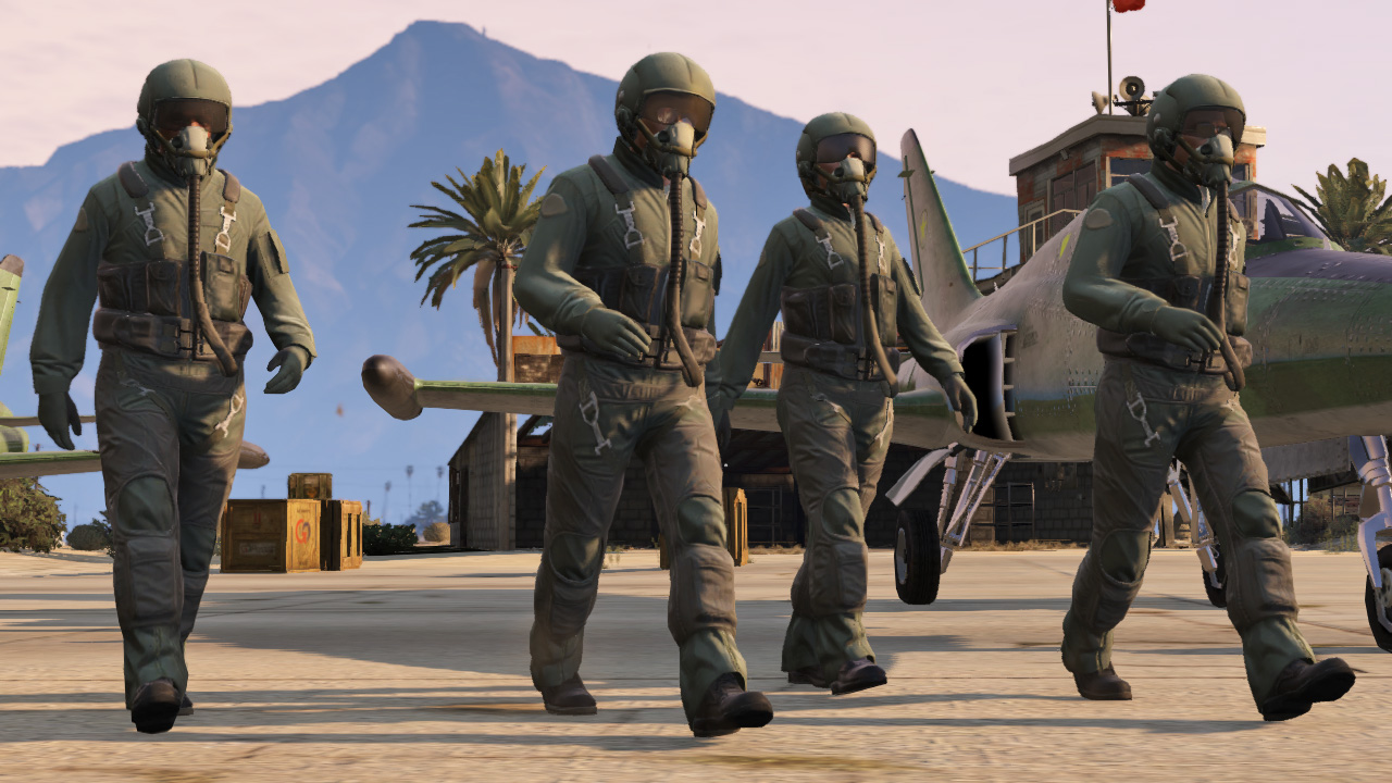 GTA_Online_Flight School _11