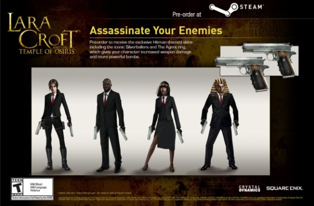LCTOO_Hitman_Steam_digital_retailers