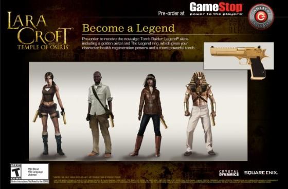 LCTOO_Legends_GameStop