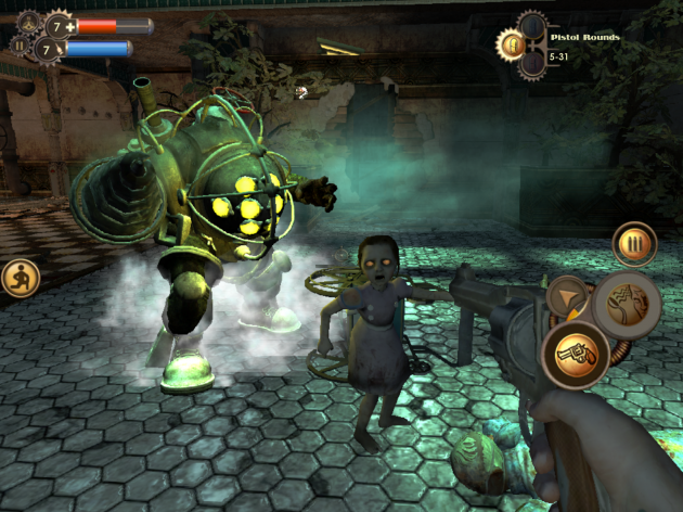 Little-Sister-and-Big-Daddy-630x472_IOS_Bioshock_