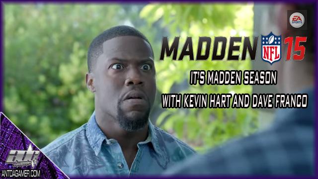 Madden_15_ADG
