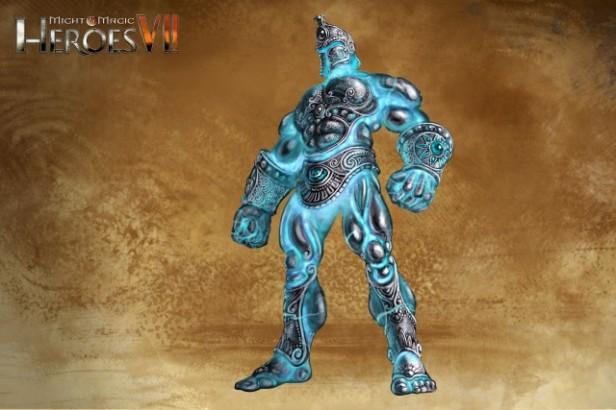 MMH7_Colossus_Academy_1407727151