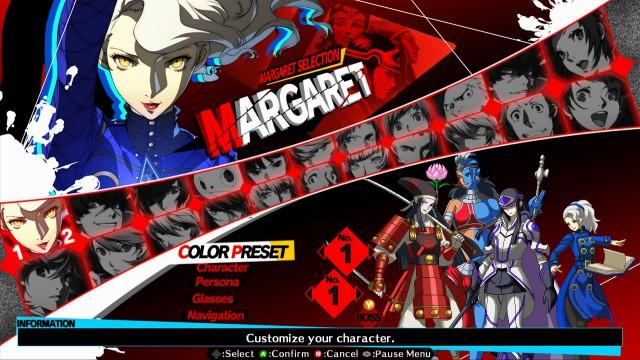 P4AU_MargaretScreen_10