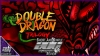 ADG Short And Simple Review: Double Dragon Trilogy (OUYA)