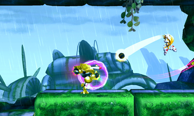 sonicboomshattered_screenshots (8)