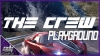 The Crew Details From Gamescom Include Beta Info, Trailer, Screens And AnnouncementDates