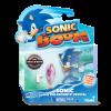 Sonic Boom Pre-orderAnnounced