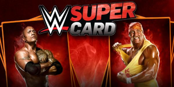 wwe-supercard-hack-600x300