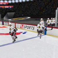 NHL 2K Coming Soon to the App Store And Google Play