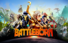 ADG Battleborn Gameplay Walkthrough & Definitive Preview With Images