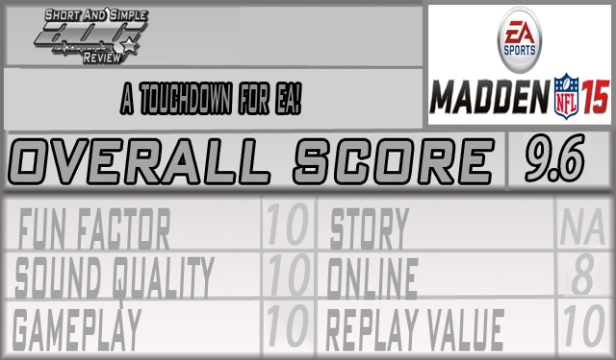 ADG_Madden_15_Review_Score