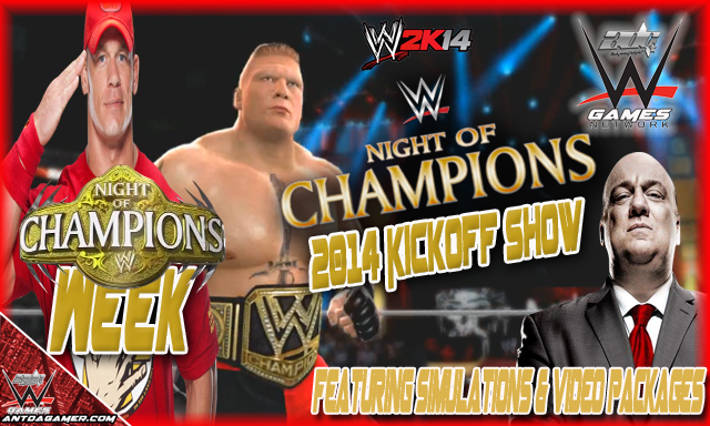 ADG_Wrestling_Games_Network_nightofchampions_Template