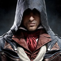 assassins_creed_unity_arno_header