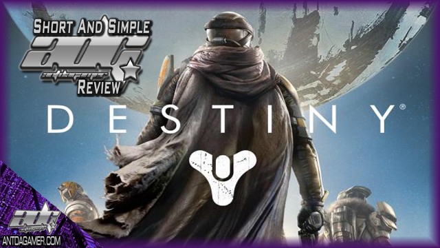 destiny-template-adg-short-and-simple-review