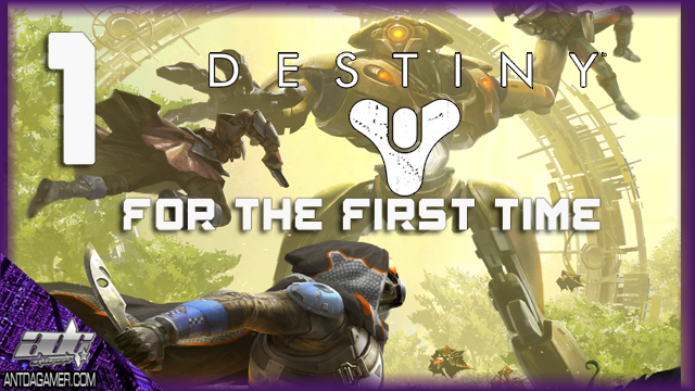 destiny-templatefirsttime
