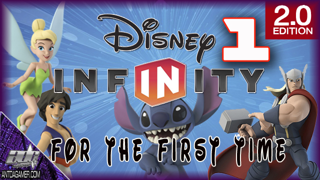 dsny_infinity_rgb_pos