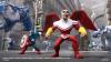 Disney Infinity: Marvel Super Heroes Enlists Yondu AndFalcon