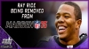 Ray Rice Being Removed From Madden NFL15