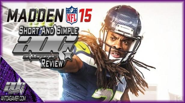 Madden_15_ADG_Review_Header