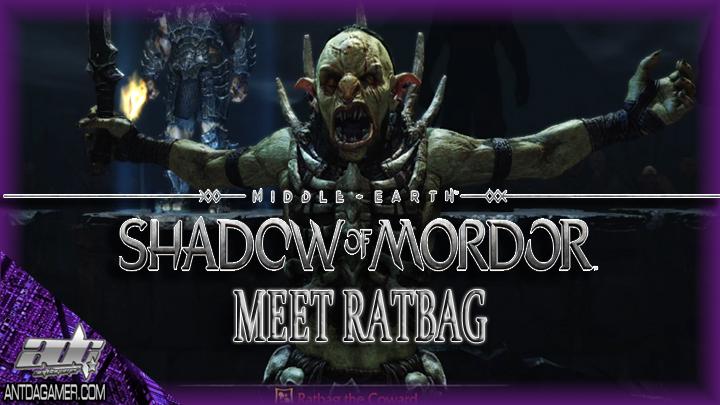 MiddleearthShadowofMordor_Template
