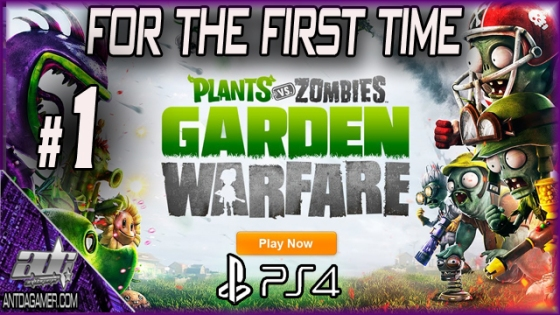 PlantsVsZombies_Garden_Warfare_PS4_ADG