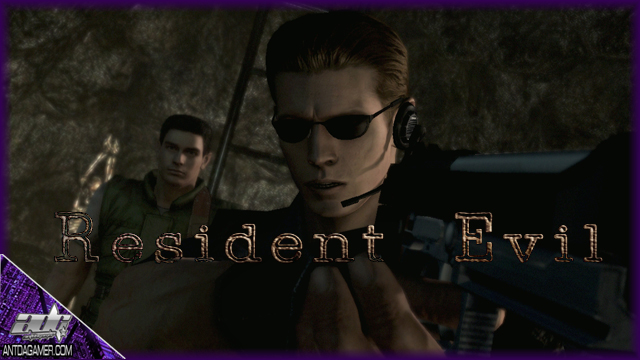 RESIDENTEVIL2015