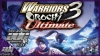 ADG Short And Simple Review: Warriors Orochi 3 Ultimate