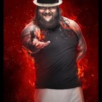 WWE2K15_Bray_Wyatt_043014