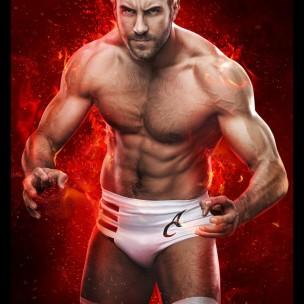 WWE2K15_Cesaro_CL_050114