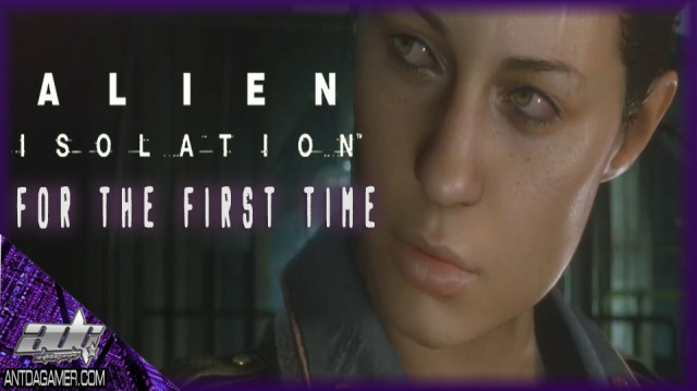 Alien_Isolation_Sega_ADG_for_1st_time