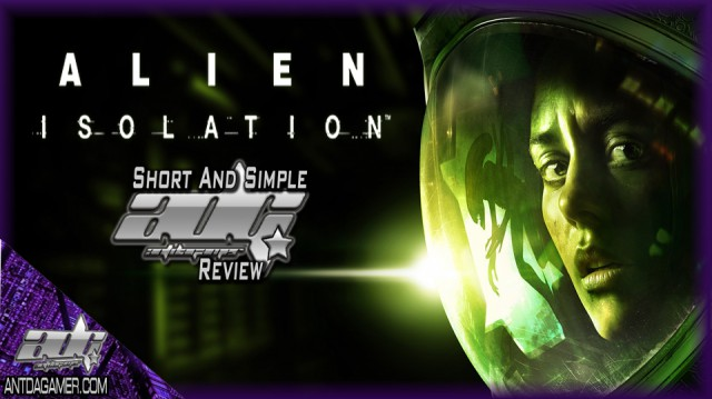 Alien_Isolation_Sega_ADG_Short_And_Simple_Review_Header
