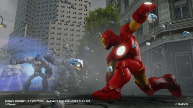 Avenger_IronMan_1-L