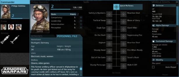 AW_Commander_Screenshot_002