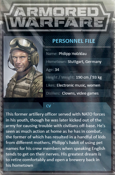 AW_Commander_Screenshot_003
