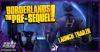 Borderlands: The Pre-Sequel LaunchTrailer