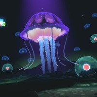 fantasia-theshadows-jellyfish