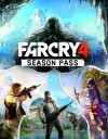 Far Cry 4 Season Pass Detailed