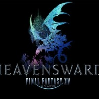 Final Fantasy XIV Expansion Gets More Details At London Fan Festival