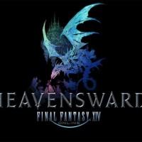 Final Fantasy XIV Expansion Gets More Details At London Fan Festival