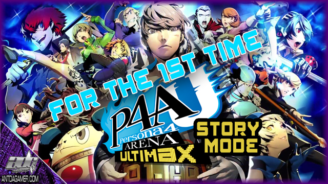 PERSONA4ARENAULTIMAX_TEMPLATE