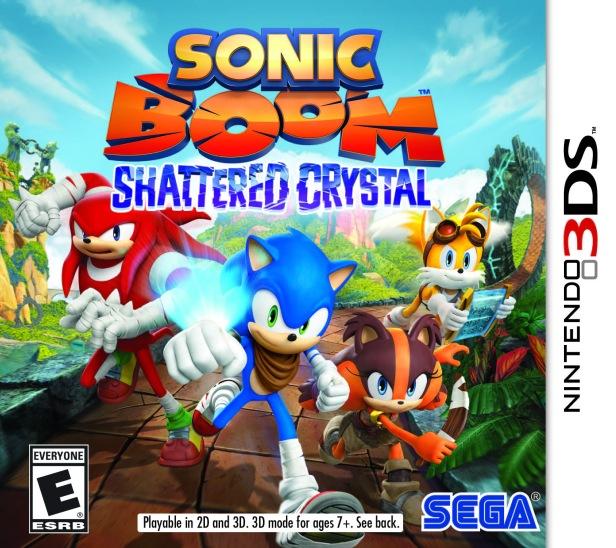 SB_3DS CVR SHT 5
