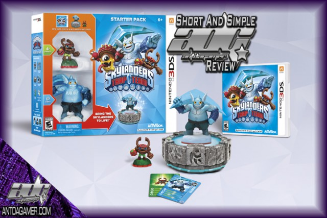 Skylanders-TRAP_TEAM_ADG_Header