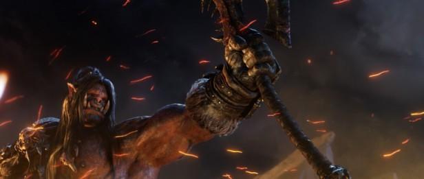 Warlords_of_Draenor_Cinematic_Still_Grommash_Hellscream