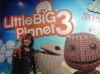Winifred Phillips Wins LittleBigPlanet 3 Hollywood Music In Media Award